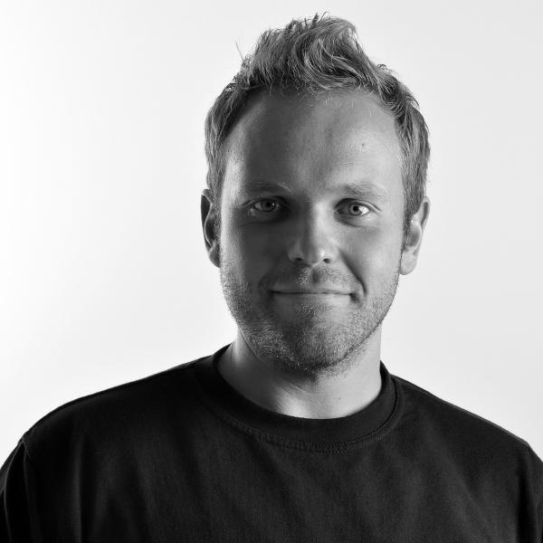 Staffan Skeppstedt