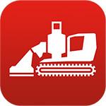 Aquajet app icon