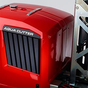 Aqua cutter 710V 2.0