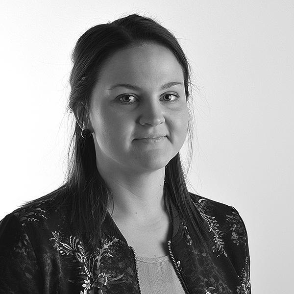 Charlotta Melin