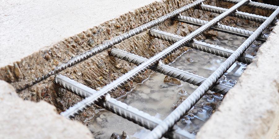 hydrodemolition aquajet systems aqua cutter surface