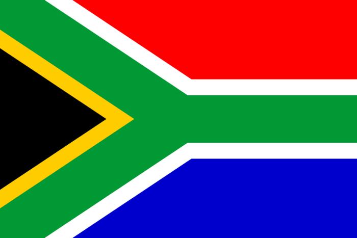 aquajet distributor south africa hydrodemolition aqua cutter