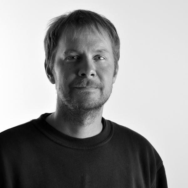 Andreas Granlöf