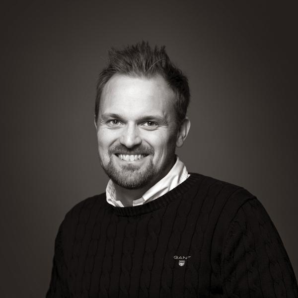 Dennis Hilmersson