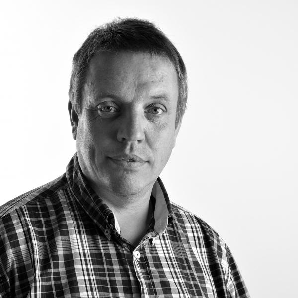 Kjell Isaksson