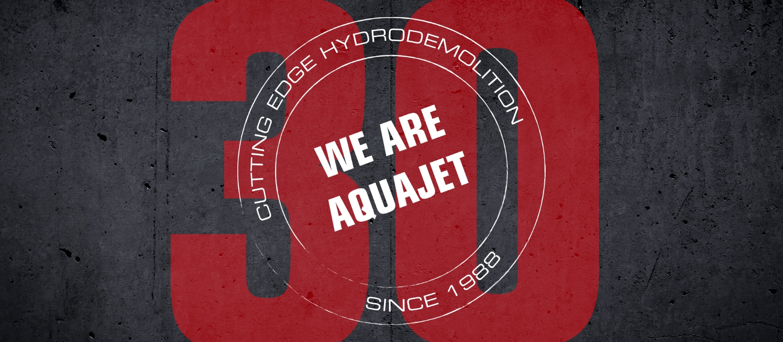 Aquajet 30 aqua cutter training academy