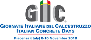 gic fair aquajet systems hydrodemolition