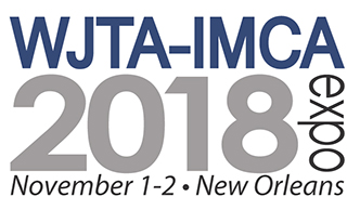 aquajet systems wjta-imca hydrodemolition fair
