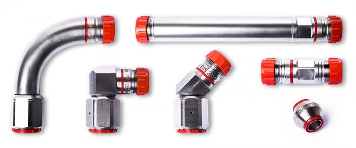 hydrodemolition aquajet systems cutter aqua super lance 3000_5