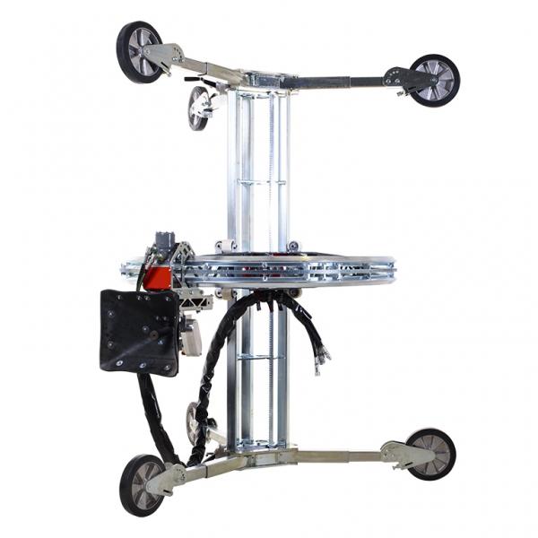 aquajet systems aqua cutter new product hydrodemolition aqua centralizer