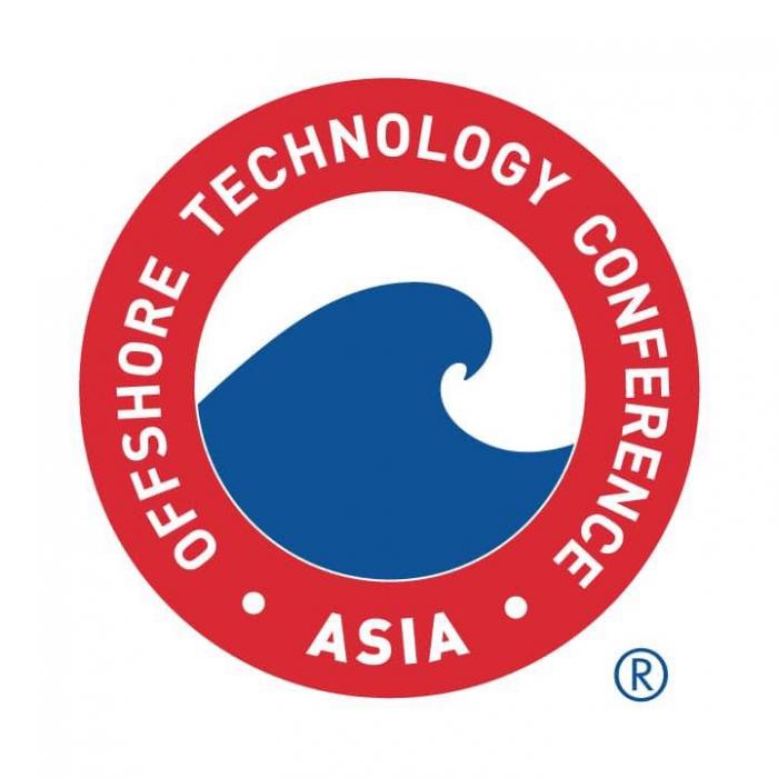 OTC asia kuala lumpur fair aquajet hydrodemolition industrial cleaning